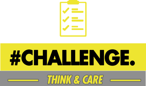 LOGO_CHALLENGE_new