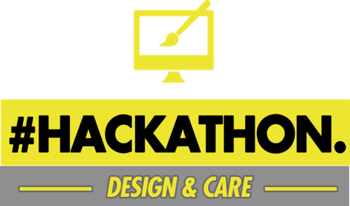 LOGO_HACK_new