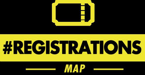 LOGO_REGISTRSTIONS_new