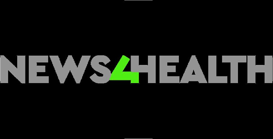 News 4 Health