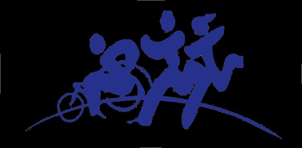 Σύλλογος Ατόμων με Αναπηρίες NIKH Victor ArtAnt