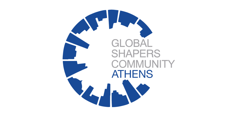 Global Shapers Athens