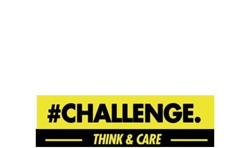 LOGO_CHALLENGE_heart