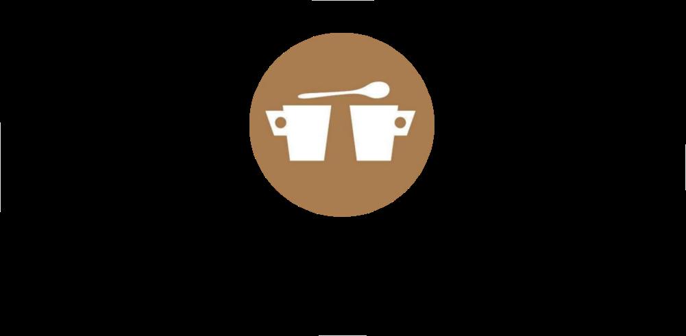 Καφέ Γέφυρες